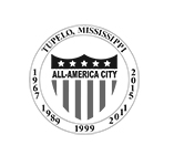 Footer Logo All America