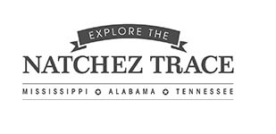 Footer Logo Natchez