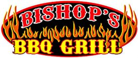 Bishop's BBQ Grill
