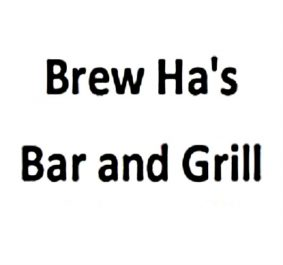 Brew-Ha's Restaurant