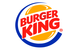 Burger King - S. Eason Blvd.