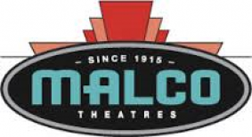 Malco Theatre - Tupelo Commons Cinema