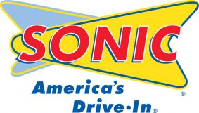 Sonic Drive-In - W. Main St.