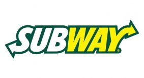 Subway - S. Gloster St.