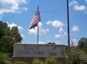 Trace State Park