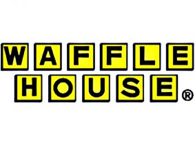 Waffle House - N. Gloster St.