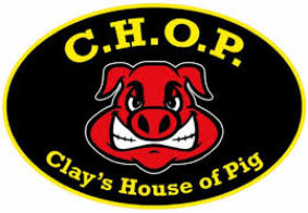Clay's House of Pig